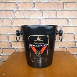 Vintage Ice Bucket Gauthier