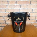 Vintage Ice Bucket Bollinger