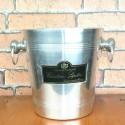 Ice Bucket - Vintage Home Decor - Christian Lepitre - KIB001