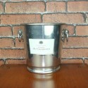 Ice Bucket - Vintage Home Decor - Charles de Cazanove - KIB015