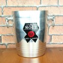 Ice Bucket - Vintage Home Decor - Moet & Chandon - KIB002