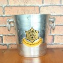 Vintage Ice Bucket Veuve Clicquot Ponsardin