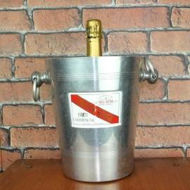 Vintage Ice Bucket Mumm Cordon Rouge