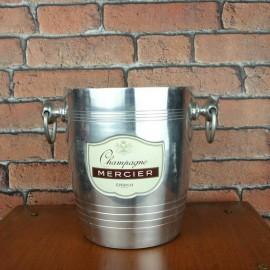 Vintage Ice Bucket Mercier