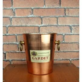 Vintage Ice Buckets Gardet