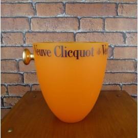 Vintage Ice Buckets Veuve Clicquot