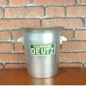 Vintage Ice Buckets Deutz
