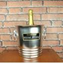 Vintage Ice Buckets Besserat De Bellefon