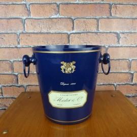 Ice Bucket - Vintage Home Decor - Medor - KIB081