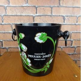 Vintage Ice Buckets Perrier Jouet