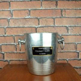 Ice Bucket - Vintage Home Decor - Fourmet Oudin - KIB029