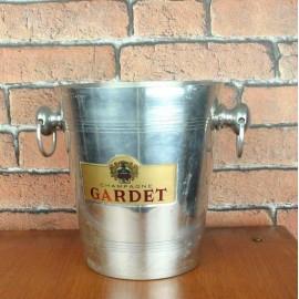 Ice Bucket - Vintage Home Decor - Gardet - KIB031