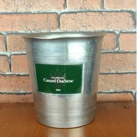 Ice Bucket - Vintage Home Decor - Canard Duchene - KIB035