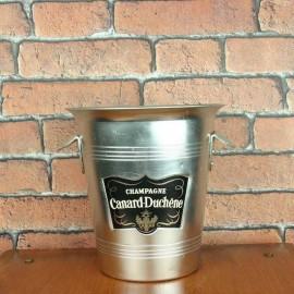 Ice Bucket - Vintage Home Decor - Canard Duchene - KIB045