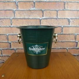 Ice Bucket - Vintage Home Decor - Canard Duchene - KIB074