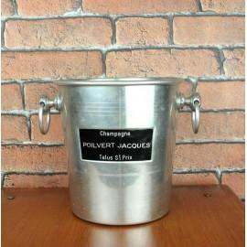 Ice Bucket - Vintage Home Decor - Poilvert Jacques - KIB036