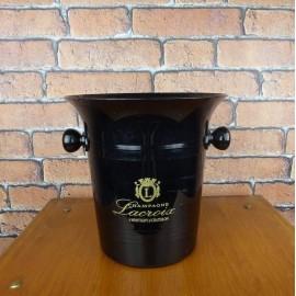 Ice Bucket - Vintage Home Decor - Lacroix - KIB082