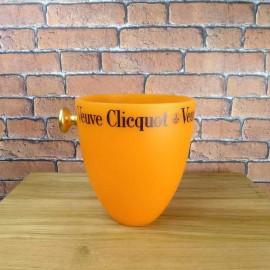 Ice Buckets - Home Decor- Veuve Clicquot KIB121