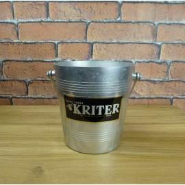Ice Bucket - Home Decor - Kriter - KIB111
