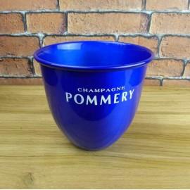 Ice Bucket - Home Decor - Pommery - KIB119