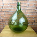 Demijohn - Home Décoration - KDJ051