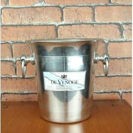Ice Buckets - Home Decor- De Venoge KIB033