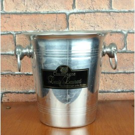 Ice Bucket - Home Decor - Louis Laurent- KIB055