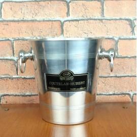 Ice Bucket - Home Decor - Coutelas-Hubert- KIB056