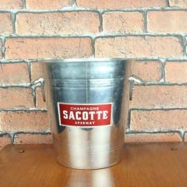 Ice Bucket - Home Decor - Sacotte- KIB047