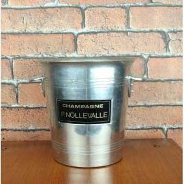 Ice Bucket - Home Decor - P. Nollevalle- KIB051