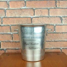 Ice Bucket - Home Decor - Royer Lantoine- KIB052
