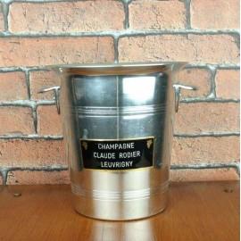 Ice Bucket - Home Decor - Claude Rodier- KIB048