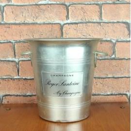Ice Bucket - Home Decor - Royer Lantoine- KIB054