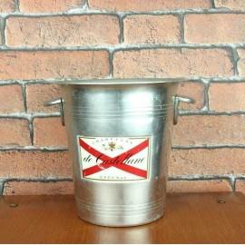 Ice Bucket - Home Decor - De Castellane - KIB049