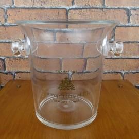 Ice Bucket - Vintage Home Decor - Laurenti Pere et fils - KIB097