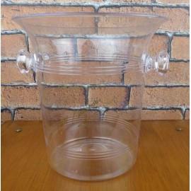 Ice Bucket - Home Decor - Pierre Mignon - KIB093