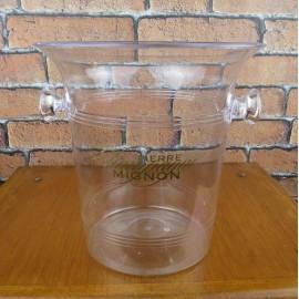 Ice Bucket - Home Decor - Pierre Mignon - KIB095