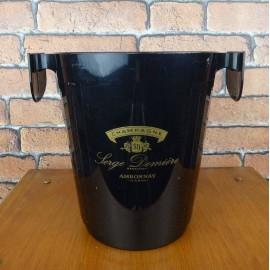 Ice Buckets - Home Decor- Serge Demiere - KIB072