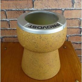 Ice Bucket - Home Decor - Provost - KIB088