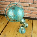 Jielde Wall Lamp - Industrial Lighting - Blue - IJIEL007