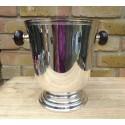 Christofle Ice Bucket