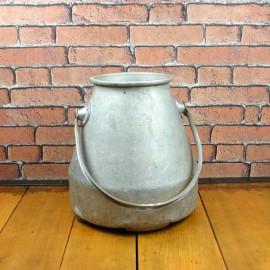 Milk Churn Farm - Vintage Home Décor - KMC001